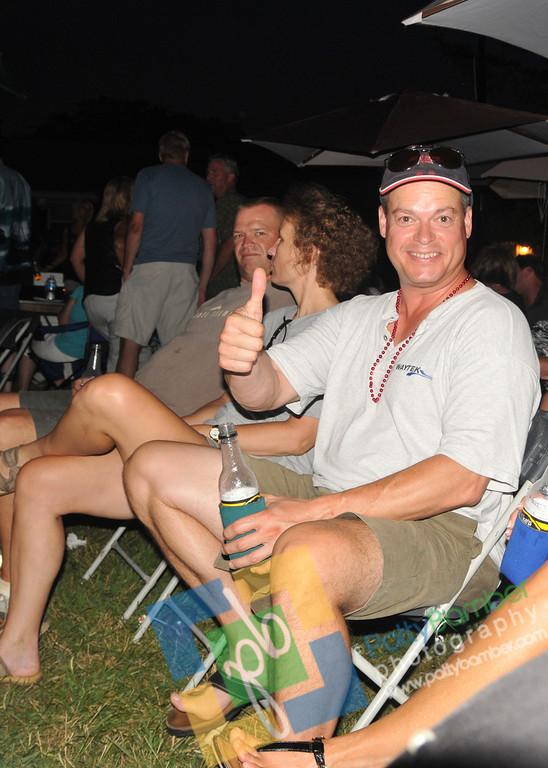 Blues Festival by PBamber 2011 - 327