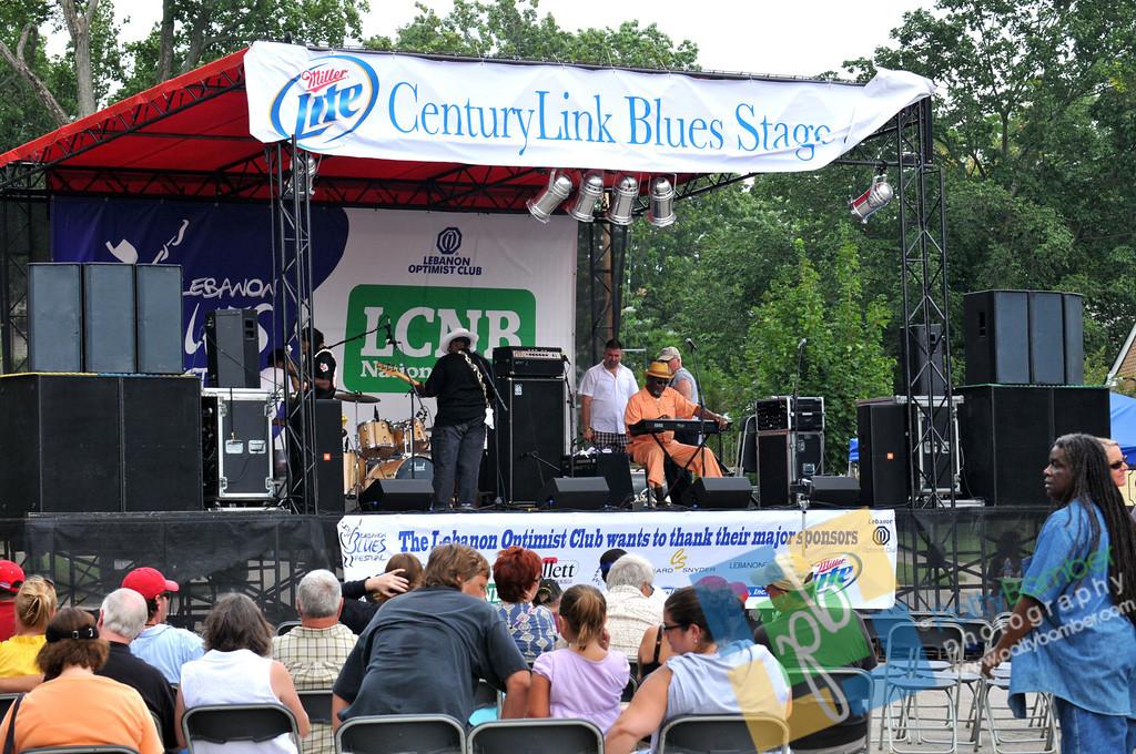 Blues Festival by PBamber 2011 - 118