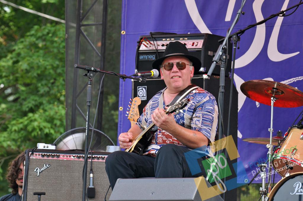 Blues Festival by PBamber 2011 - 103