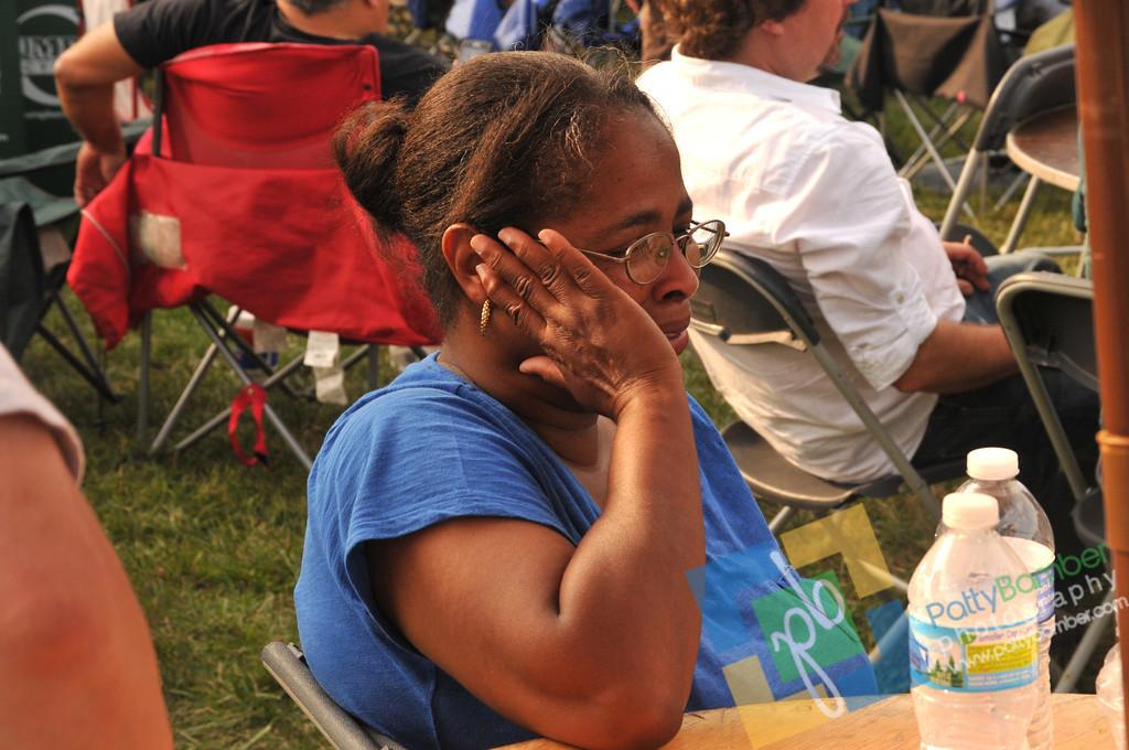 Blues Festival by PBamber 2011 - 266