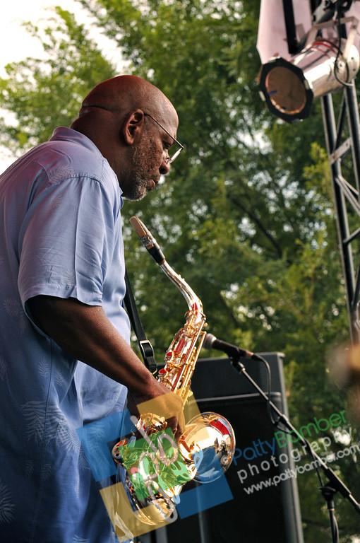 Blues Festival by PBamber 2011 - 201