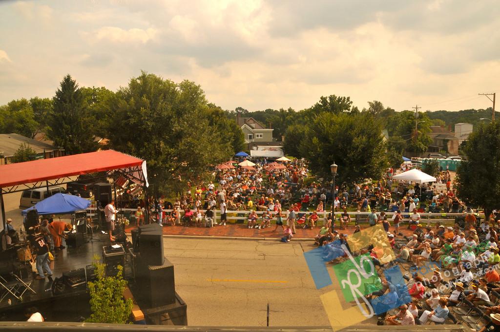 Blues Festival by PBamber 2011 - 193