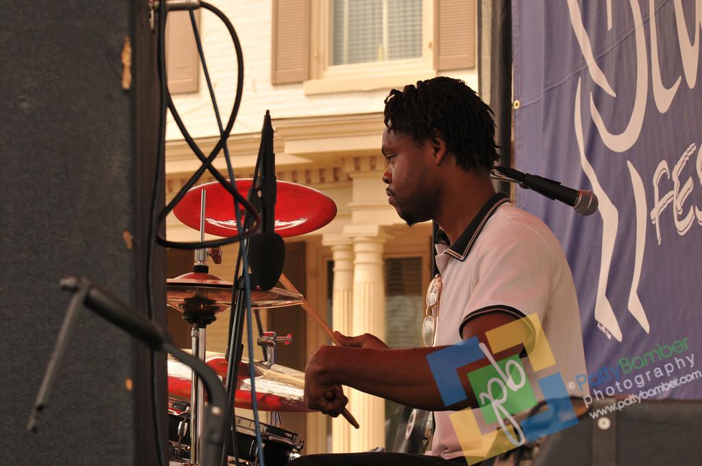 Blues Festival by PBamber 2011 - 121