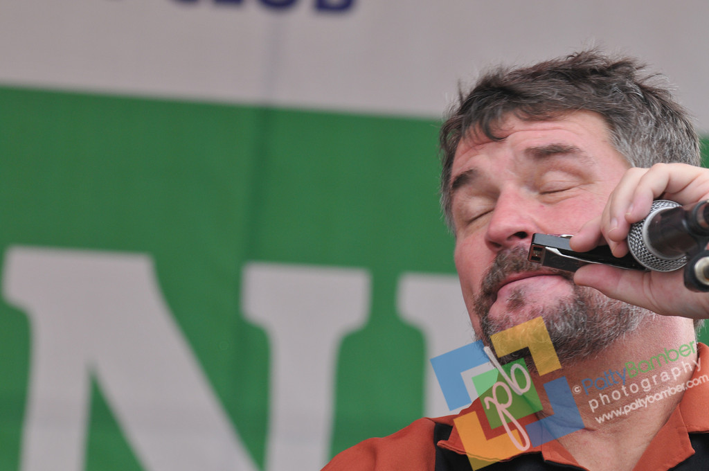 Blues Festival by PBamber 2011 - 031
