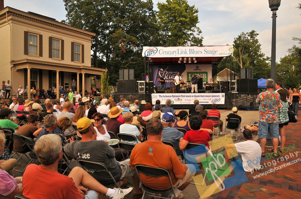 Blues Festival by PBamber 2011 - 275