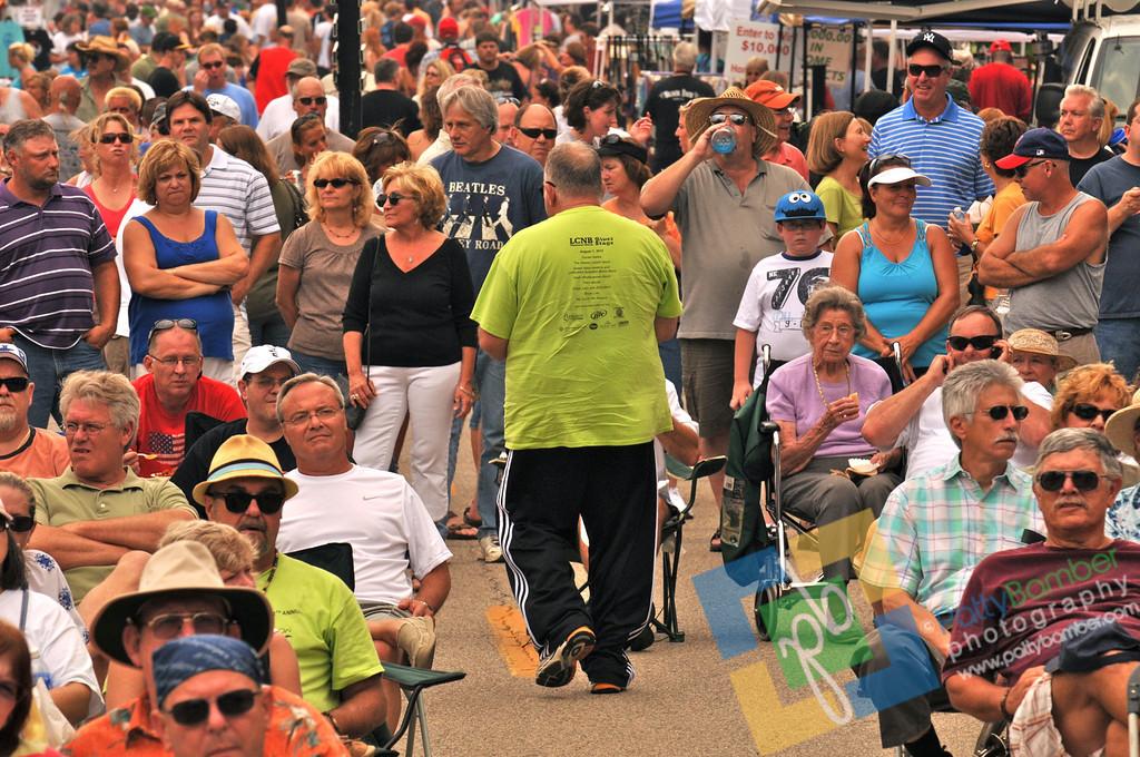 Blues Festival by PBamber 2011 - 214