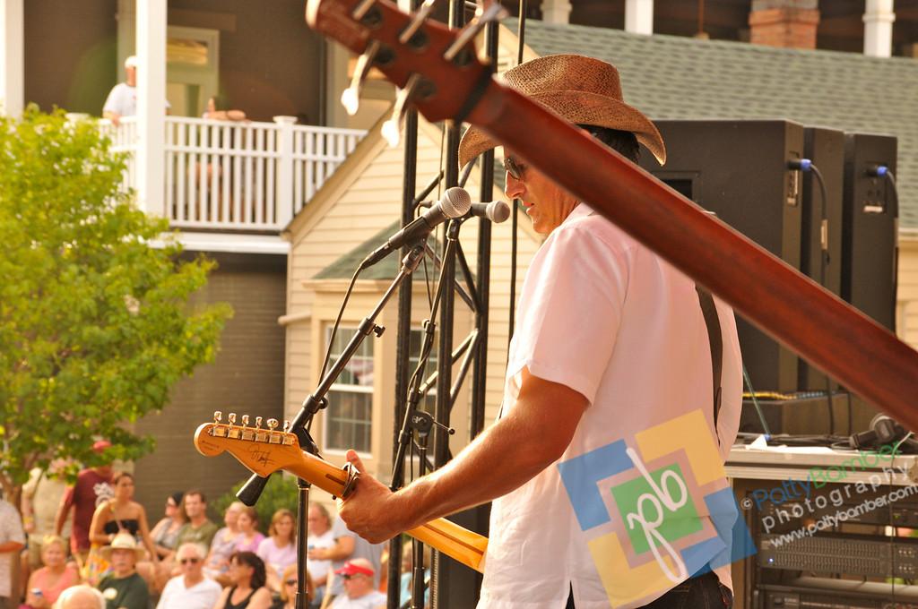 Blues Festival by PBamber 2011 - 282