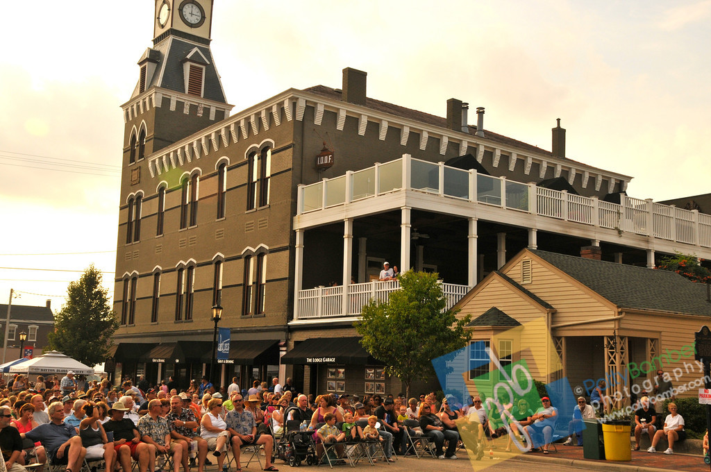 Blues Festival by PBamber 2011 - 293