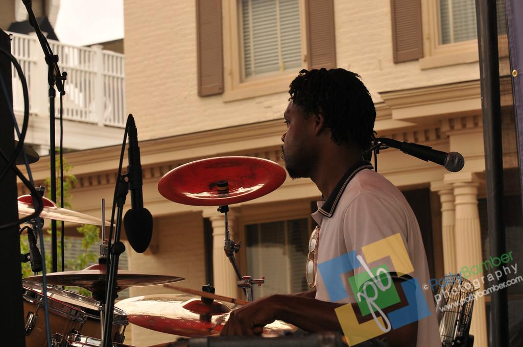 Blues Festival by PBamber 2011 - 146