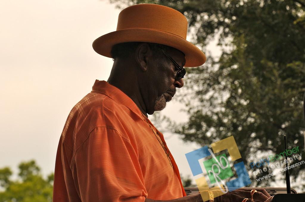 Blues Festival by PBamber 2011 - 172