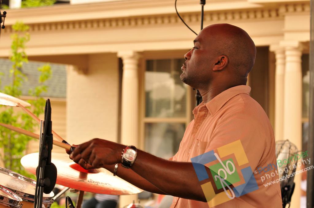 Blues Festival by PBamber 2011 - 215