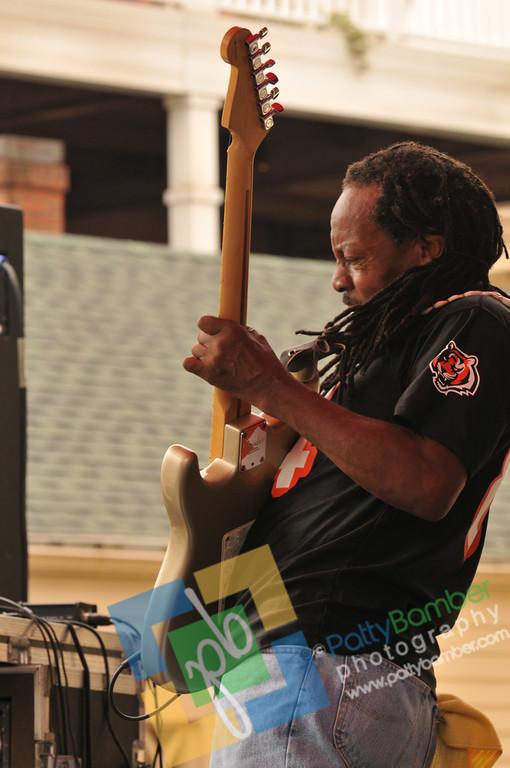 Blues Festival by PBamber 2011 - 129