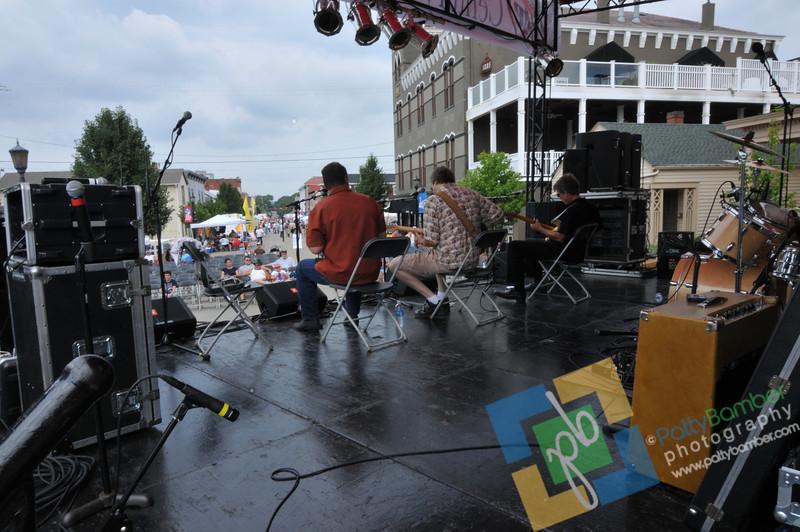 Blues Festival by PBamber 2011 - 041