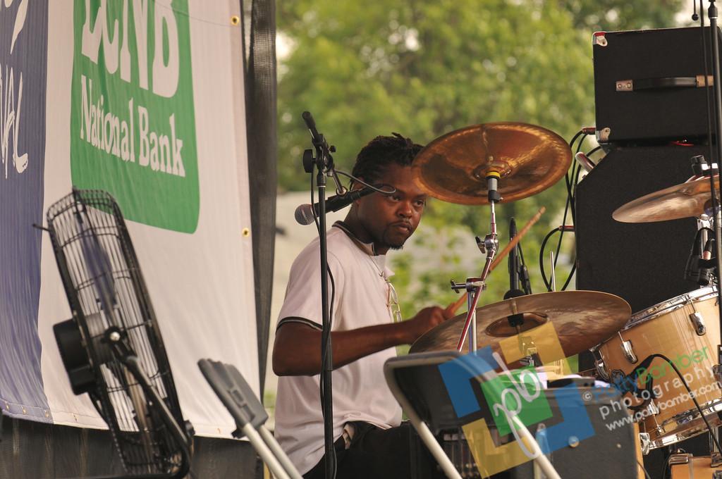 Blues Festival by PBamber 2011 - 191