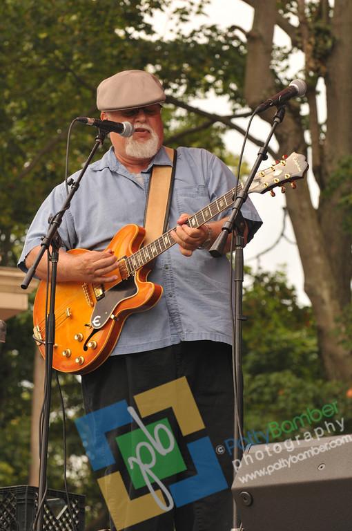 Blues Festival by PBamber 2011 - 209