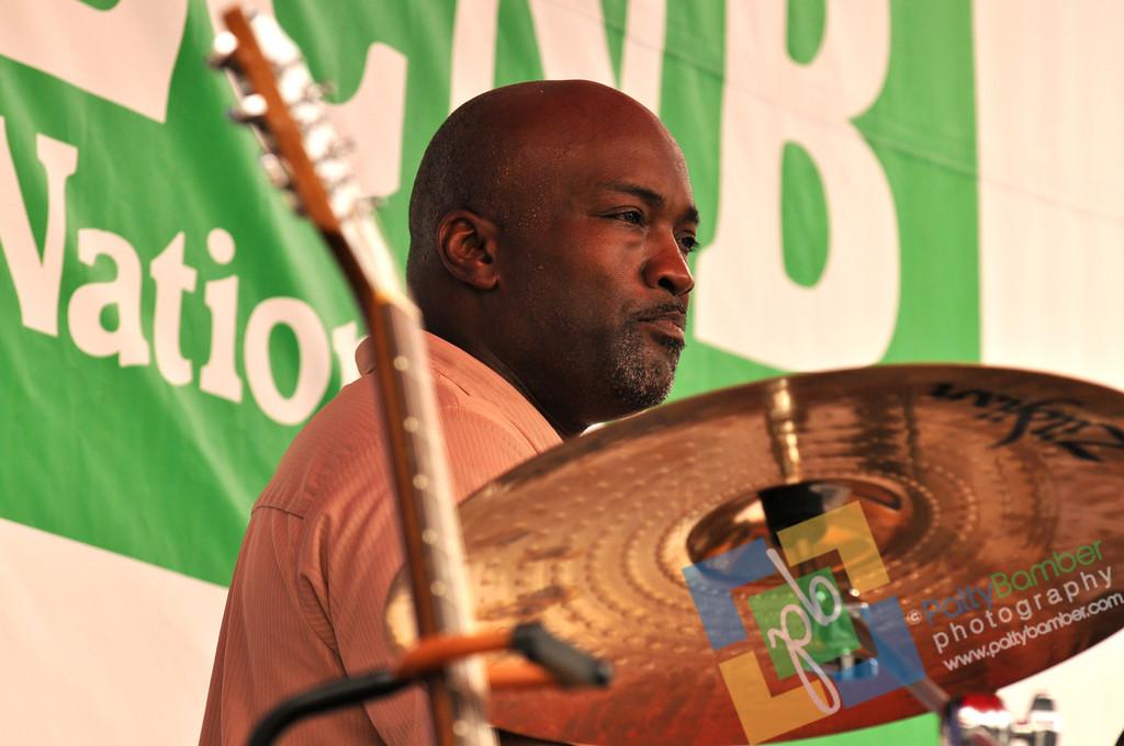 Blues Festival by PBamber 2011 - 198