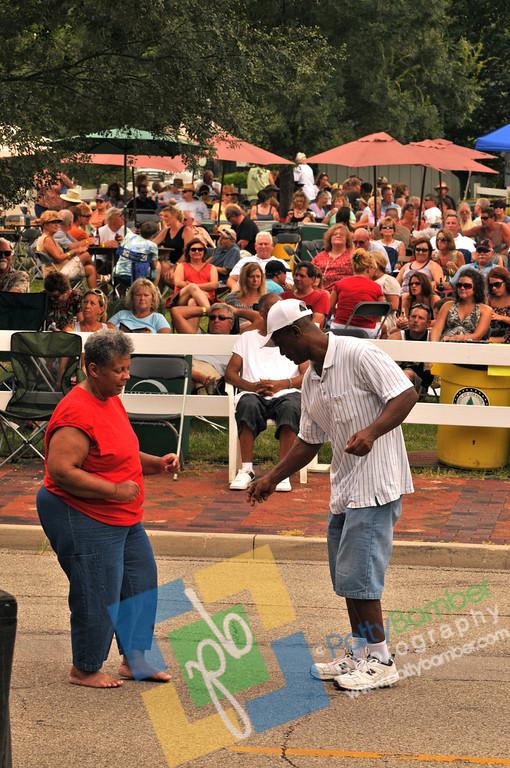 Blues Festival by PBamber 2011 - 181