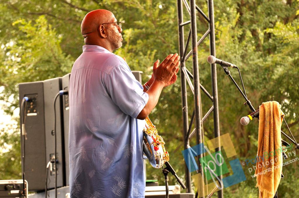 Blues Festival by PBamber 2011 - 196