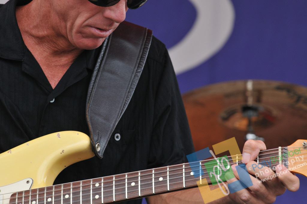 Blues Festival by PBamber 2011 - 036