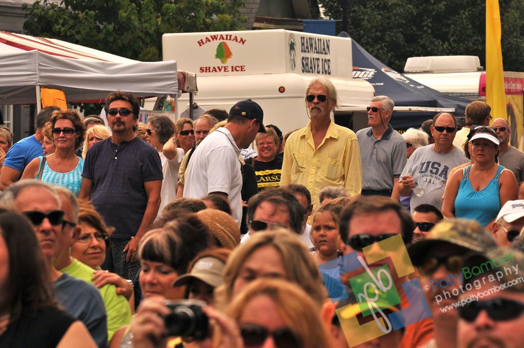 Blues Festival by PBamber 2011 - 199