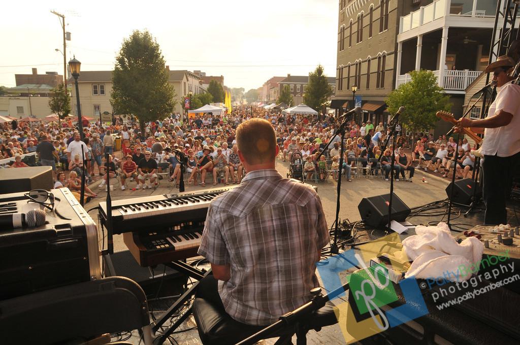 Blues Festival by PBamber 2011 - 279