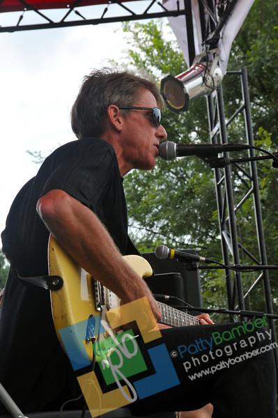 Blues Festival by PBamber 2011 - 016