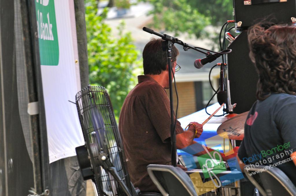 Blues Festival by PBamber 2011 - 113