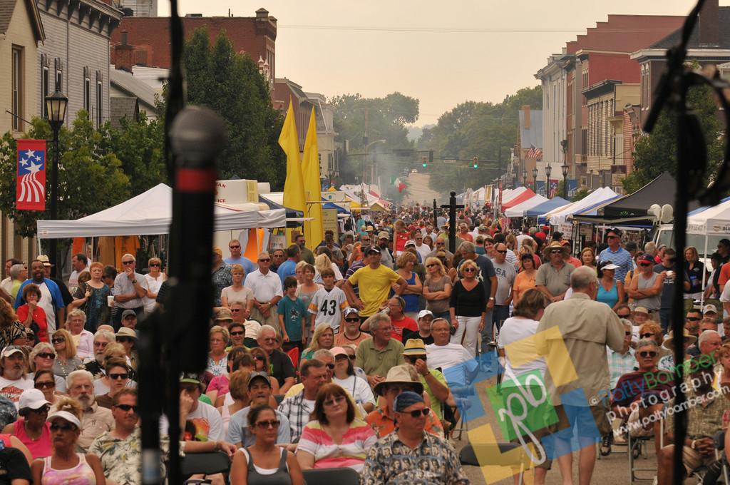 Blues Festival by PBamber 2011 - 219