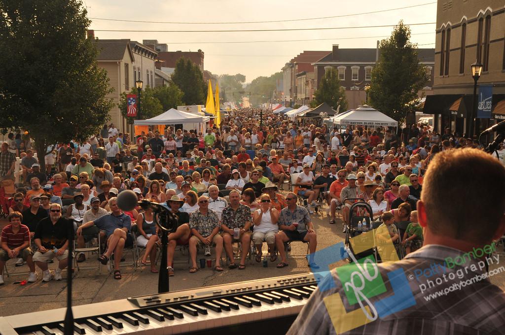 Blues Festival by PBamber 2011 - 280