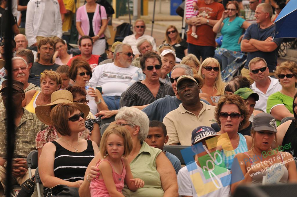 Blues Festival by PBamber 2011 - 213