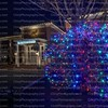 Lebanon Ohio Christmas Tree Lighting Photos