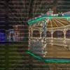 Lebanon Ohio Christmas Tree Lighting Photos