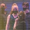 Lebanon Singers Show Choir Photos