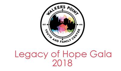 Legacy of Hope Gala