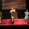 Legally_Blonde_by_Stage_Productions_367_WEB