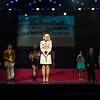Legally_Blonde_by_Stage_Productions_374_WEB