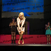 Legally_Blonde_by_Stage_Productions_372_WEB