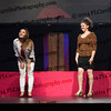 Legally_Blonde_by_Stage_Productions_358_WEB