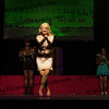 Legally_Blonde_by_Stage_Productions_371_WEB