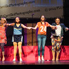 Legally_Blonde_by_Stage_Productions_362_WEB