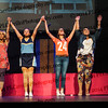 Legally_Blonde_by_Stage_Productions_363_WEB