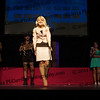 Legally_Blonde_by_Stage_Productions_370_WEB