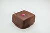 LegatoChocolate-0001a-pink-120419