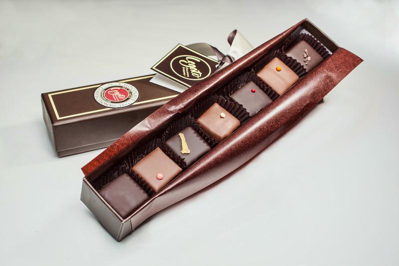 LegatoChocolate-0212a-120420