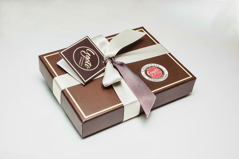 LegatoChocolate-0214a-120420