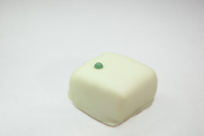 LegatoChocolate-0010a-mint-120419
