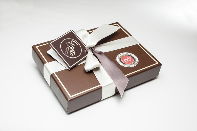 LegatoChocolate-0214-120420