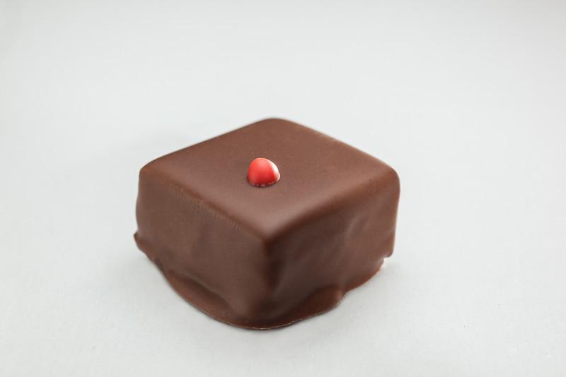 LegatoChocolate-0001a-orange-120419