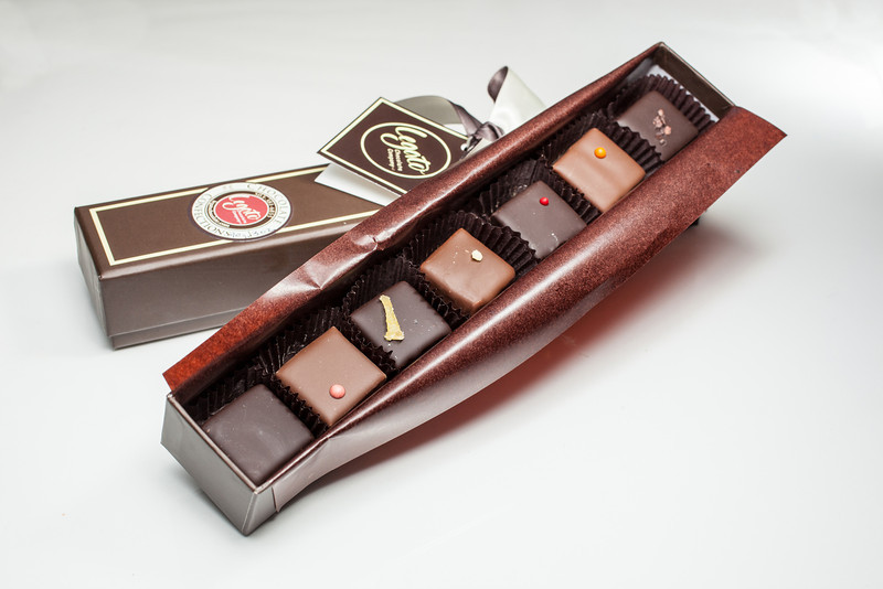 LegatoChocolate-0211-120420