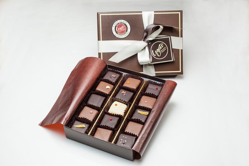 LegatoChocolate-0240-120420